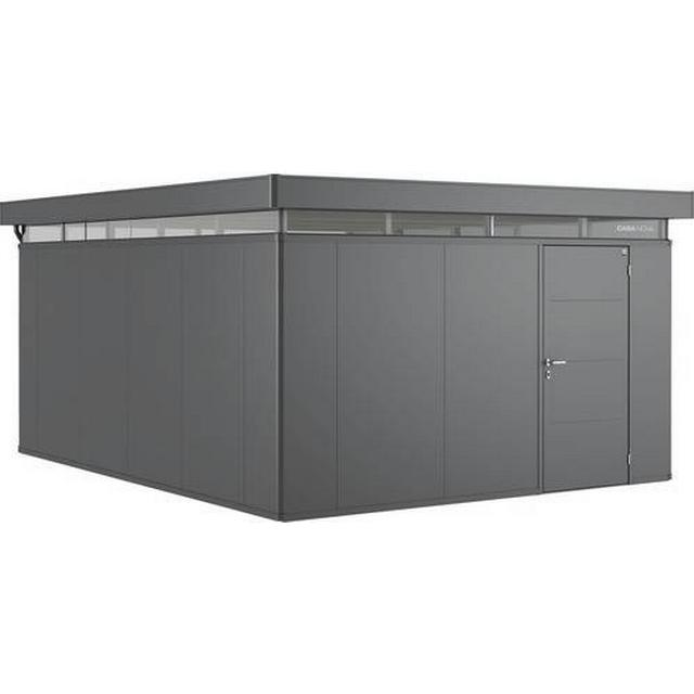 Biohort Casanova 4x5 Right (Areal 20 m²)