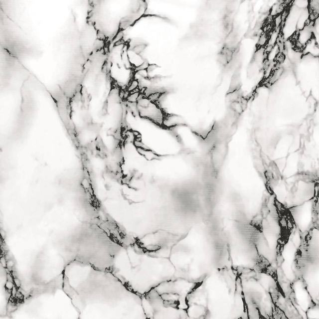 D-C-Fix Marble 45x200cm Selvhæftende dekoration