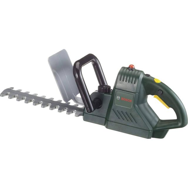 Klein Bosch Hedge Trimmer 8440