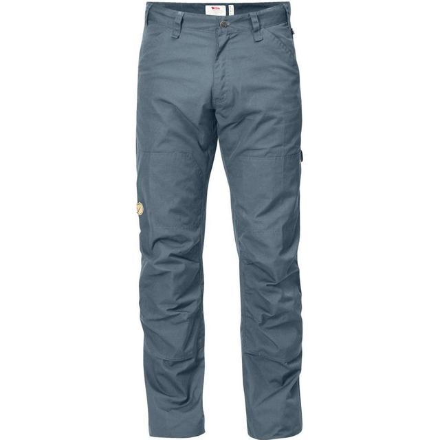 Fjällräven Barents Pro Trousers - Dusk