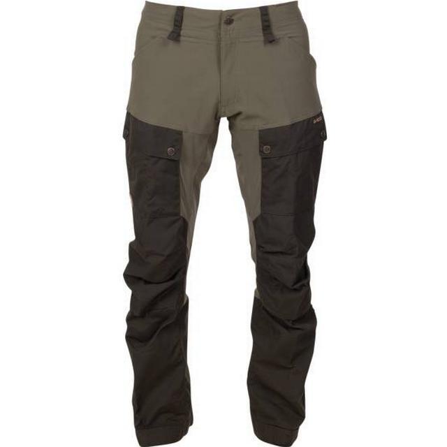 Fjällräven Keb Trousers Long