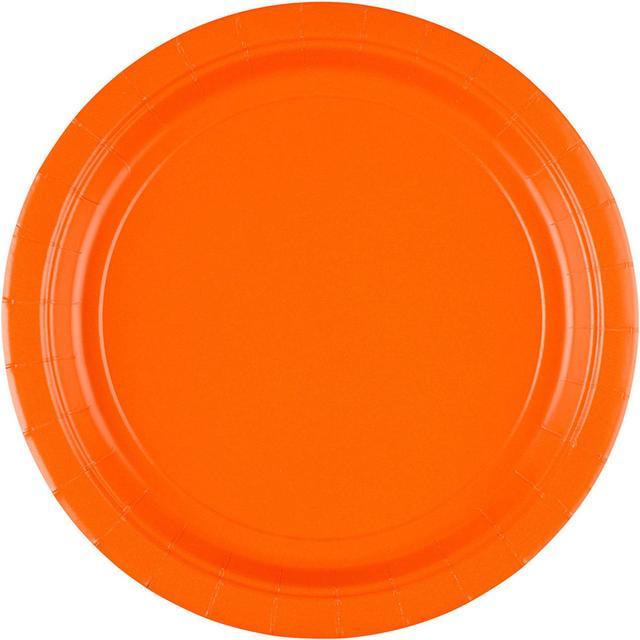 Amscan Peel Orange (55015-05)