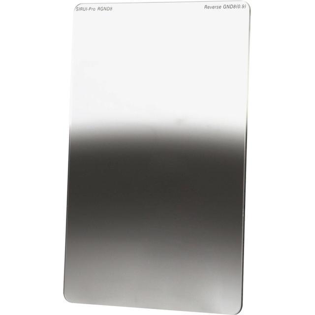 Sirui Reverse GND8 100x150mm