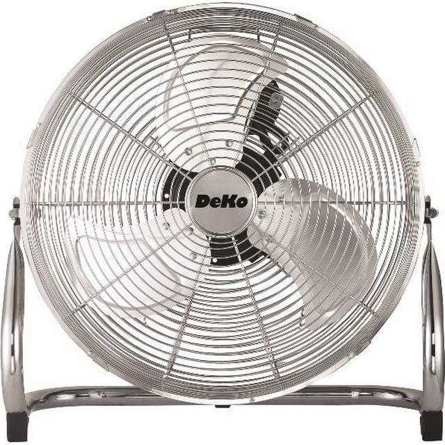 DeKo B141