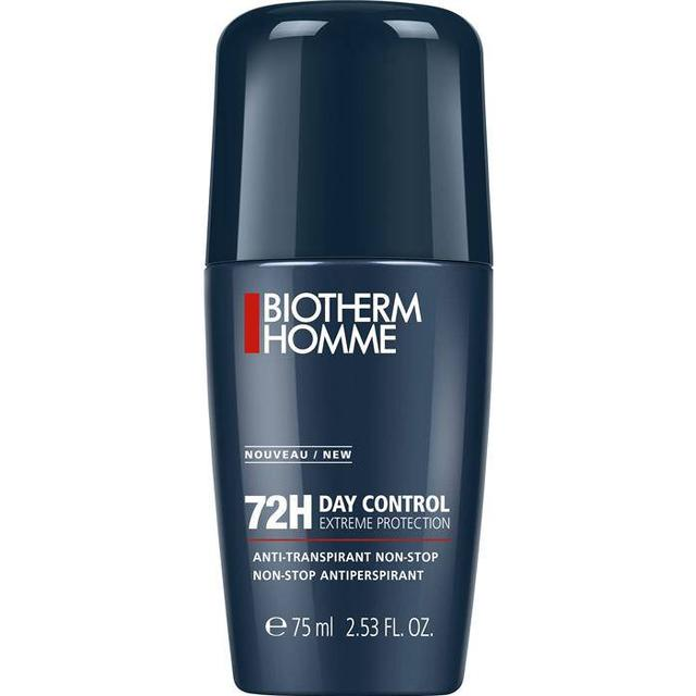 Biotherm 72H Day Control Extreme Protection Deo Roll-On 75ml