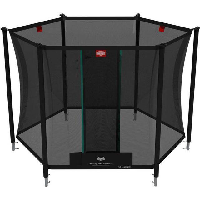 Berg Safety Net Comfort 240cm