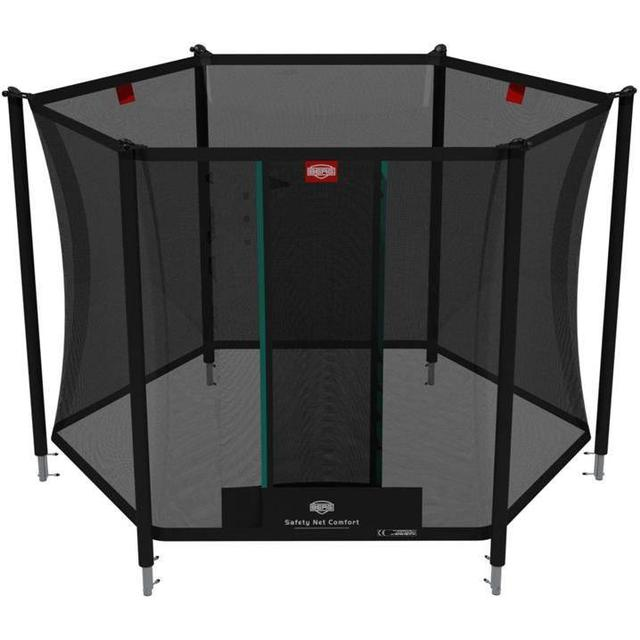 Berg Safety Net Comfort 180cm