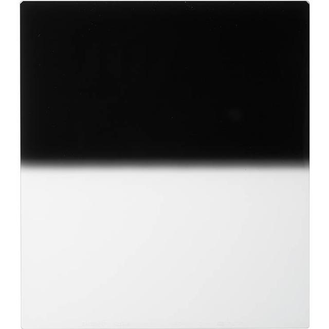 Benro Master GND16 Hard 150x170mm