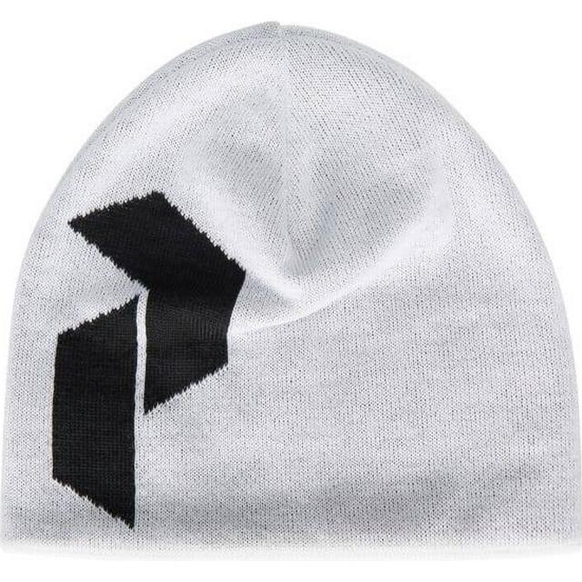 Peak Performance Embo Hat - White
