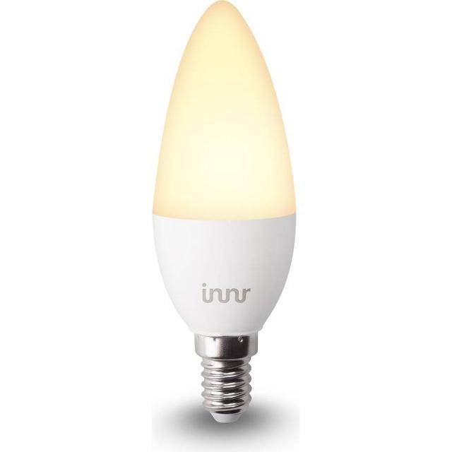 Innr RB 145 LED Lamps 5.3W E14