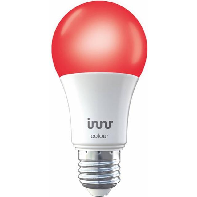 Innr RB 285 C LED Lamps 9.5W E27