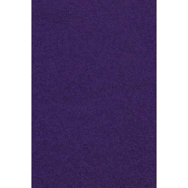 Amscan Table Cloth (57115-25)
