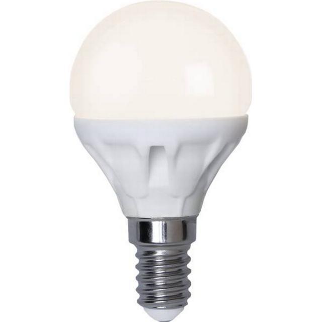 Star Trading 336-02 LED Lamps 3.2W E14