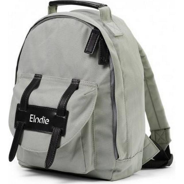 Elodie Details BackPack Mini - Mineral Green