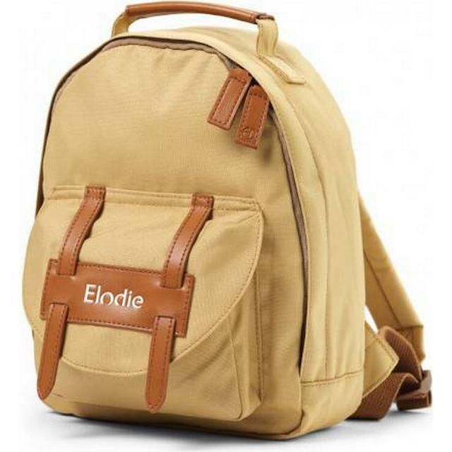 Elodie Details Back Pack Mini - Gold