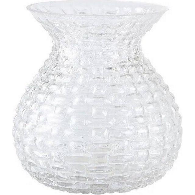 Villa Collection Glas Naken 12x12cm