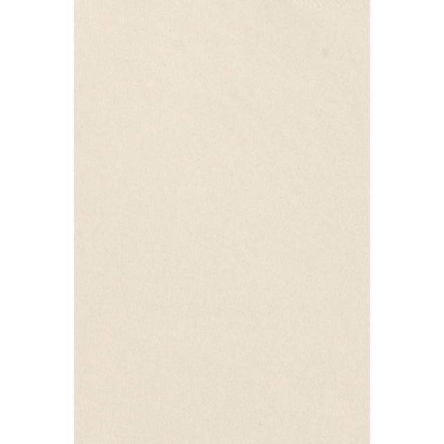 Amscan Vanilla Creme (57115-57)