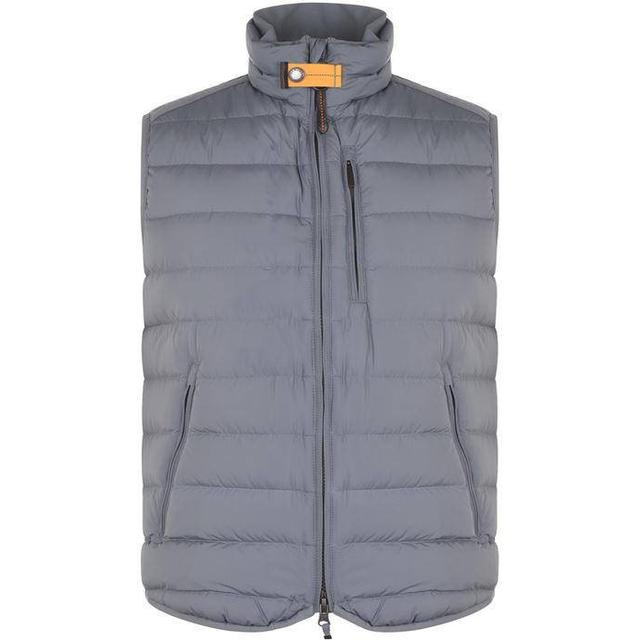 Parajumpers Perfect Super Lightweight Vest - Agave