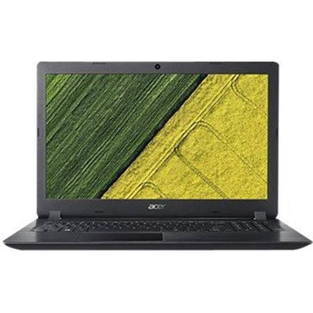 Acer Aspire 3 A315-54-5436 (NX.HEFED.007)