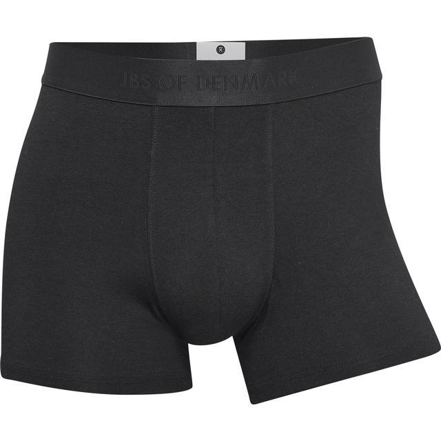 JBS Tights 2-pack - Black