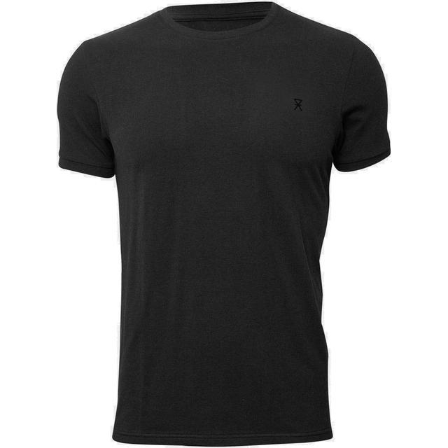 JBS Pique T-shirt - Black