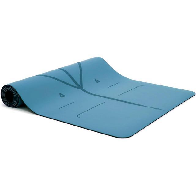 Liforme Travel Yoga Mat 66x180