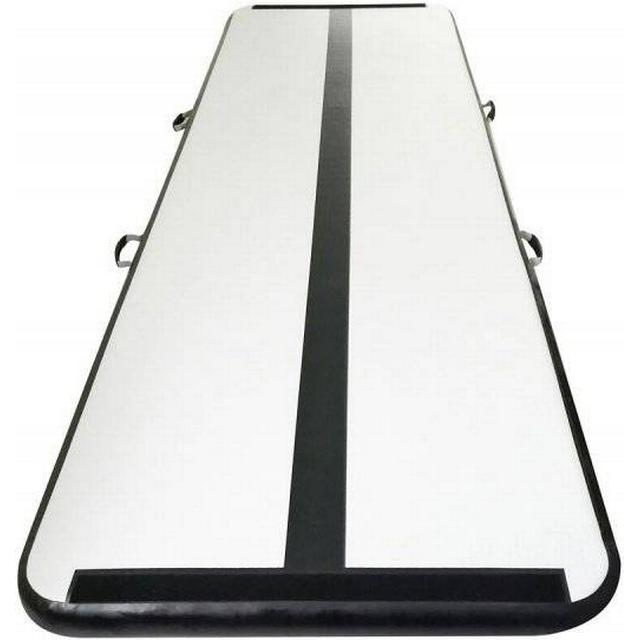 Home Airtrack 300cm