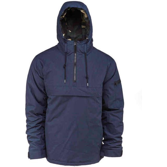 Dickies Belspring Jacket - Dark Navy