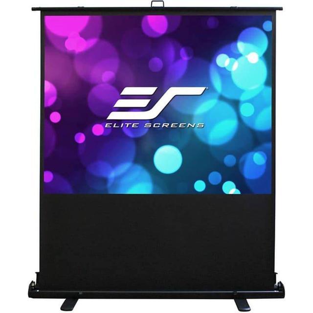 Elite Screens F107XWH2