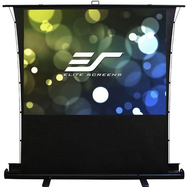 Elite Screens FT90XWV