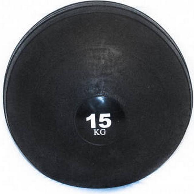 Trithon Slammer Ball 50kg