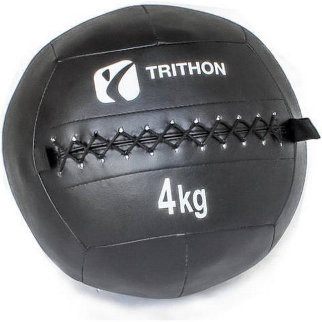 Trithon Wall Ball 4kg