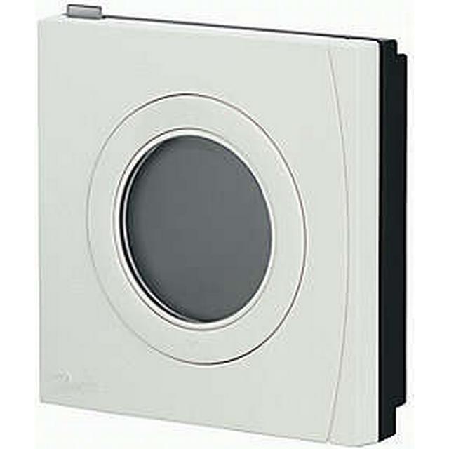 Danfoss RS Room Sensor