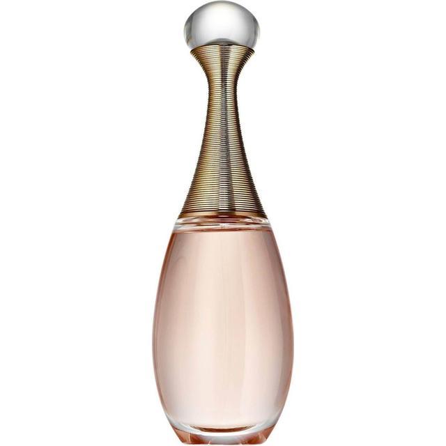 Christian Dior J'adore EdT 150ml