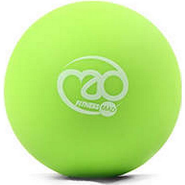 Mad Trigger Point Massage Medium Hard Ball 6cm