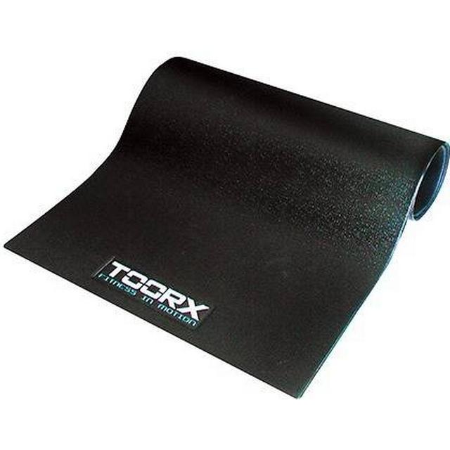 Toorx Soundproof Mat 9mm 100x200cm