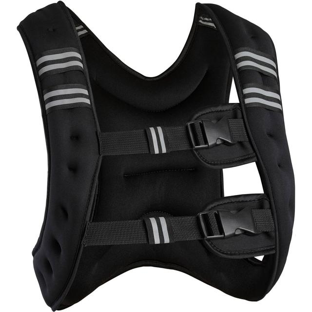 tectake Weight Vest 8kg