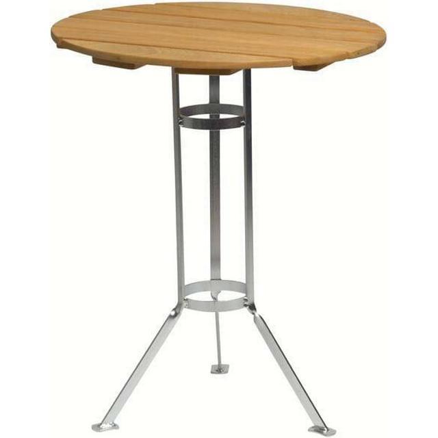 Grythyttan Trefotsbord Ø60cm Cafébord