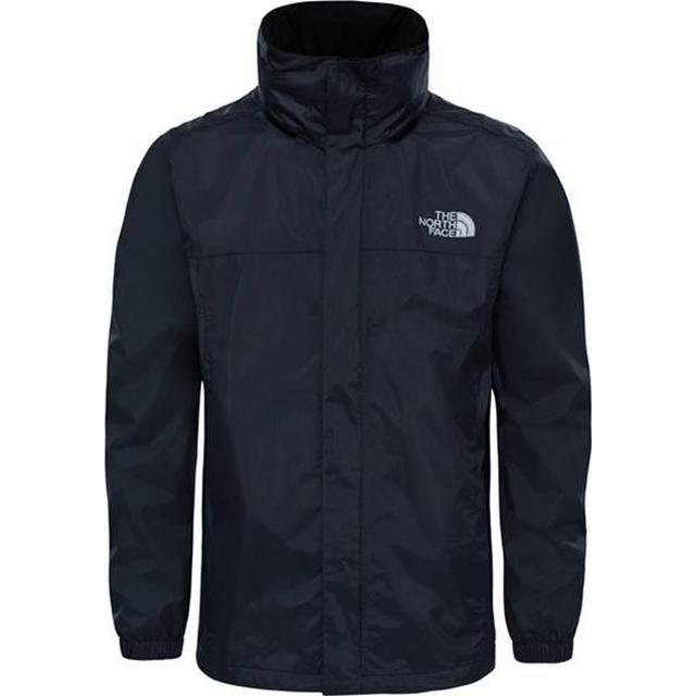 The North Face Resolve 2 Jacket - TNF Black