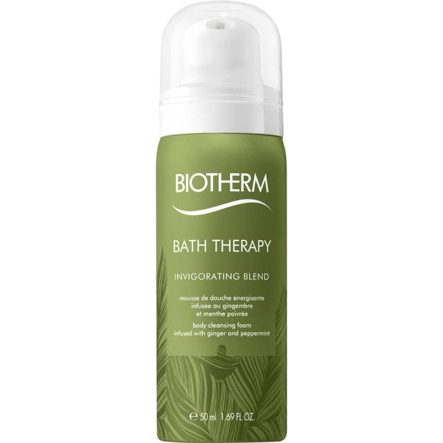 Biotherm Bath Therapy Invigorating Blend 50ml