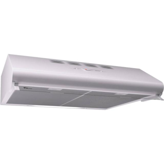 Thermex Manchester K501 Hvid 60cm