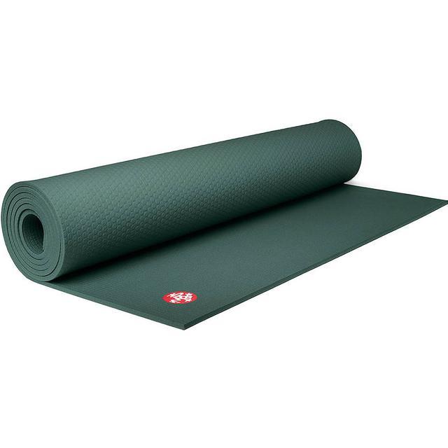 Manduka Pro Yoga Mat 66x216cm