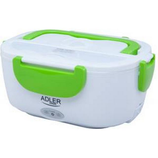 Adler Electric Madkasse 1.1 L