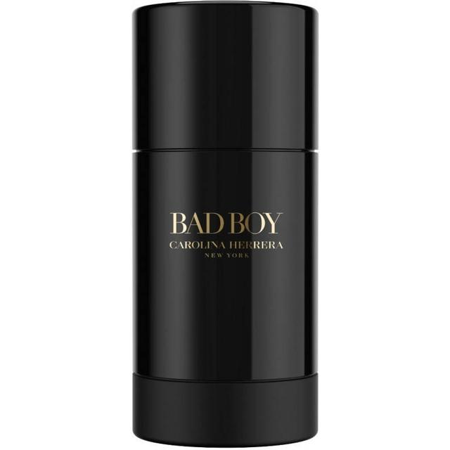 Carolina Herrera Bad Boy Deo Stick 75ml