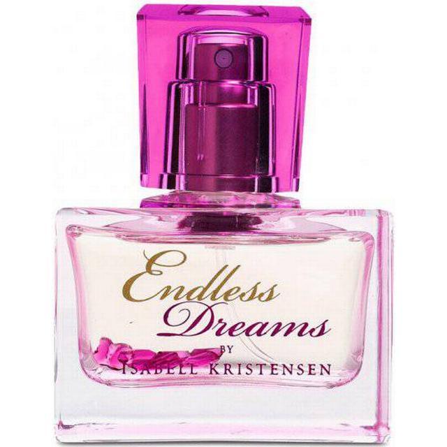 Isabell Kristensen Endless Dreams EdP 50ml