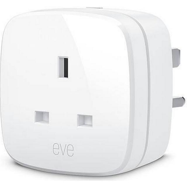 Elgato Eve Energy UK