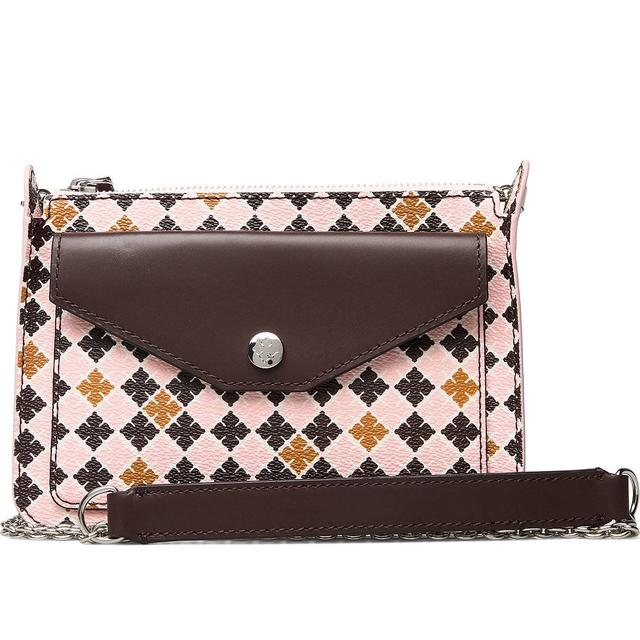 By Malene Birger Eli Bag Pale Rose
