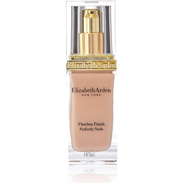 Shop Elizabeth Arden Flawless Finish Perfectly Nude Makeup