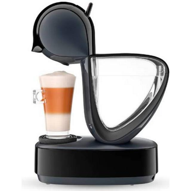 DeLonghi Dolce Gusto Infinissima