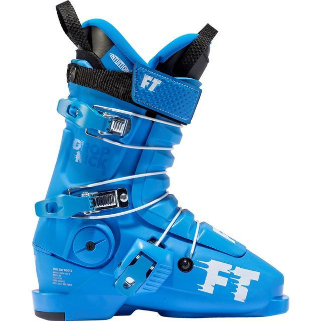 Full Tilt Drop Kick Ski Boot 2019 | Full Tilt Ski Boot | Snowtrax